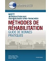 French Intro - Rehabilitation Methods Good Practices Guidelines - 2018