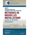 French Intro - New Installation Methods Good Practices Guidelines - 2018