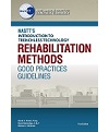Intro - Rehabilitation Methods Good Practices Guidelines - 2018